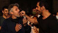Ek Villain Returns: जॉन अब्राहम बनें विलेन, इस बात से है सख्त नफरत