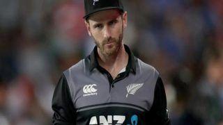 PAK vs NZ, T20 World Cup 2021: हार से निराश Kane Williamson, पाकिस्तान को बताया 'मजबूत टीम'