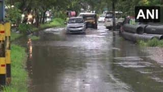 Several States Likely to Receive Heavy Rain Today, IMD Issues Orange Alert For Kerala