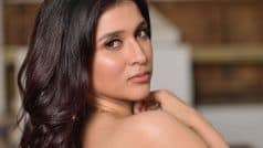 Priyanka Chopra की ये बहन है बेहद बोल्ड, हुस्न के मामले में छोड़ती हैं बहनों को पीछे, देखें Hot Pics
