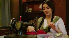 Aafat-E-Ishq की लल्लो Neha Sharma ने रिबन बांध की दो चोटी, मजेदार है करेक्टर देखें Trailer