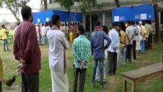 Rajasthan: अलवर और धौलपुर जिले में पंचायत समिति सदस्य और जिला परिषद सदस्य के लिए वोटिंग 26 अक्टूबर को