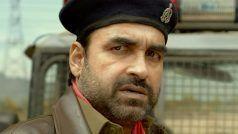 Bunty Aur Babli 2 Trailer: मिर्जापुर के 'कालीन भईया' के हाथों बच नहीं पाएंगे Rani Mukherji-Saif Ali, पकड़ने के लिए बिछ गया है जाल