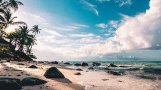 Travel Tips For Andaman And Nicobar Islands: 5 Must-Visit Places, Adventure Activities, And More
