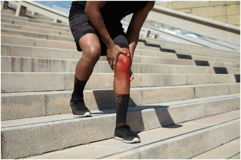 Osteoarthritis: Experts Warns Against Knee Replacement Surgery Before 40