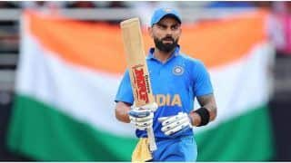 Explained Myself Very Honestly, Will Not Harp on that Anymore: Visibly Irritated Virat Kohli on Quitting T20 Captaincy