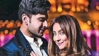 Bigg Boss 15: Karan Kundrra's Game to Change After Ex-Girlfriend Anusha Dandekar Enters The House