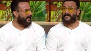 Saif Ali Khan Shares Being a Landlord Is 'Headache', Reveals, 'I Get Calls About AC And Leakage'