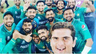 T20 WC, Pak vs NZ: After Historic Win Over Virat Kohli-Led India, Babar Azam & Co Eye Revenge vs New Zealand