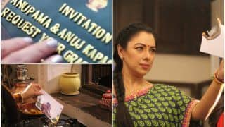 Anupamaa Maha Episode Spoilers: 5 HUGE Twists That Are Going to Change The Story Forever