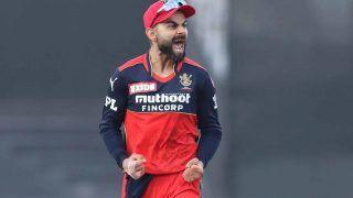 IPL 2021 Playoffs: Ahead of RCB vs KKR Eliminator, Aakash Chopra Reveals What Fans Will Miss About 'Captain' Virat Kohli