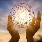 Horoscope Today, October 4, Monday: Leo Should Avoid Sensitive Conversations, Sagittarius Will Receive Appreciation at Work