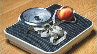 5 Reasons Why Crash Diet Should be Completely Avoided For Weight Loss