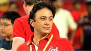 Expect ₹3000 Crore Plus For Two New IPL Teams, Feels Punjab Kings Co-Owner Ness Wadia