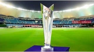 T20 World Cup: ICC Issues Stern Warning to All Team Managements