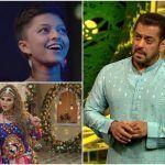 Bigg Boss 15 Weekend Ka Vaar: 'Manike Mage Hithe' Singer Yohani To Grace Salman Khan's Show With Rakhi Sawant and Others   Watch