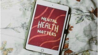 World Mental Health Day 2021: Theme, History And Everything You Need to Know