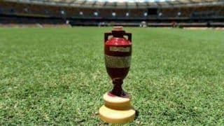 Over 15,000 England fans on Waiting List For Ashes in Australia