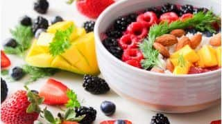 Benefits of Having Sattvic Food: How it Works Like an Immunity Booster And as a Tool For Effective Weight Loss