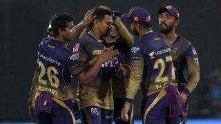 IPL 2022: Sunil Narine, Varun Chakravarthy And Eoin Morgan; Ajay Jadeja Names 3 Players KKR Should Retain Ahead of Mega Auctions