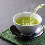 Can Green Tea Cure Covid-19? Here's What the Study Says