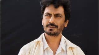 Nawazuddin Siddiqui Says 'More Than Nepotism, Racism is a Problem' in Bollywood