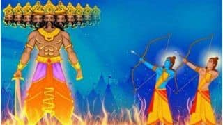Dussehra 2021: Astrological tips, How to Perform Rituals, What to do For Health, Wealth And Success!