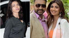 Sherlyn Chopra Files Sexual Harassment Complaint Against Raj Kundra And Shilpa Shetty
