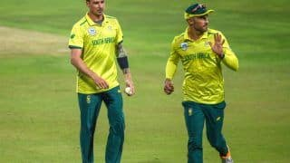 Dale Steyn Slams Cricket South Africa For Ignoring Imran Tahir, Faf du Plessis in IPL Post