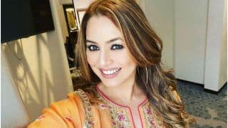 Mahima Chaudhry Says 'They Only Wanted a Virgin' in Movies But Things Have Changed For Women Now