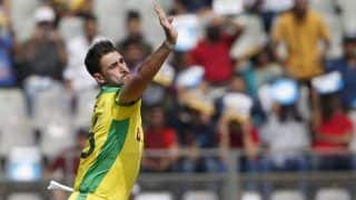 Australia Going Into T20 World Cup Full Strength, Want Nothing Less Than Title: Mitchell Starc