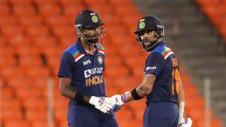 India's Warm-up Worries: Ishan Kishan or KL Rahul as Second Opener, Hardik Pandya's Batting Position