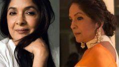 Neena Gupta ने किए चौंकाने वाले खुलासे, डॉक्टर ने गलत तरीके से छुआ तो टेलर ने की ऐसी हरकत...