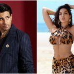 Thank God! Nora Fatehi to Burn Dance Floor With Sidharth Malhotra in 'Manike Mage Hithe' Hindi Version