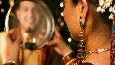 Karwa Chauth 2021: करवाचौथ के दिन महिलाएं भूलकर भी न करें ये चार काम