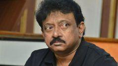 Ram Gopal Varma बोले-सिनेमा जोकरों से भरा एक सर्कस, इस दिग्गज एक्टर के बेटे ने कह दिया- 'आप रिंग मास्टर हैं'