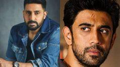 Breathe Season 3 में Abhishek Bachchan और Amit Sadh के बीच होगी कड़ी टक्कर, दोनों का दिखेगा नया अवतार
