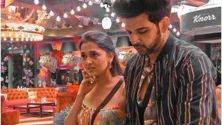 Bigg Boss 15: Karan Kundrra-Tejasswi Prakash's Fake Love Angle - Are Viewers Being Cheated?
