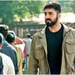 Ayushmann Khurrana Is 'Thrilled' As His Upcoming Movie 'Anek' Gets a Release Date