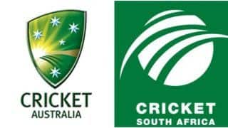 AUS vs SA Dream11 Team Prediction, Fantasy Cricket Hints ICC Men's T20 World Cup 2021, Match 13: Captain, Vice-Captain – Australia vs South Africa, Playing 11s, News For T20 Match at Sheikh Zayed Stadium 3.30 PM IST October 23 Saturday
