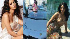 Mallika Sherawat की कुल संपत्ति जानकर दिमाग का दही हो जाएगा, जानें एक्ट्रेस का Net Worth, Income, Fees, House, Cars...