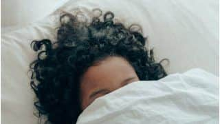 Are Silk Pillowcases Really Good For Healthy Hair and Smooth Skin? Here's What We Know