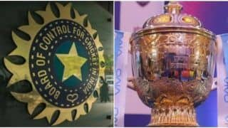 IPL: BCCI Expecting 7K-8K Cr. From New Franchises, Ex India Cricketer to be Potential Bidder