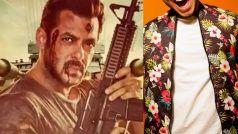 Mardaani 2 के खलनायक की हुई 'Tiger 3' में एंट्री, एक्टिंग चौंका देगी मगर Salman Khan के सामने...