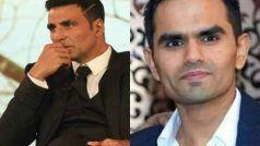 Top Entertainment News: पाकिस्तान से इंडिया हारा तो Akshay Kumar हुए ट्रोल, Sameer Wankhede के धर्म पर उठे सवाल