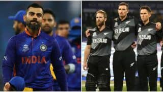 T20 WC:  Bowling in Nets and Bowling in Match is Completely Different