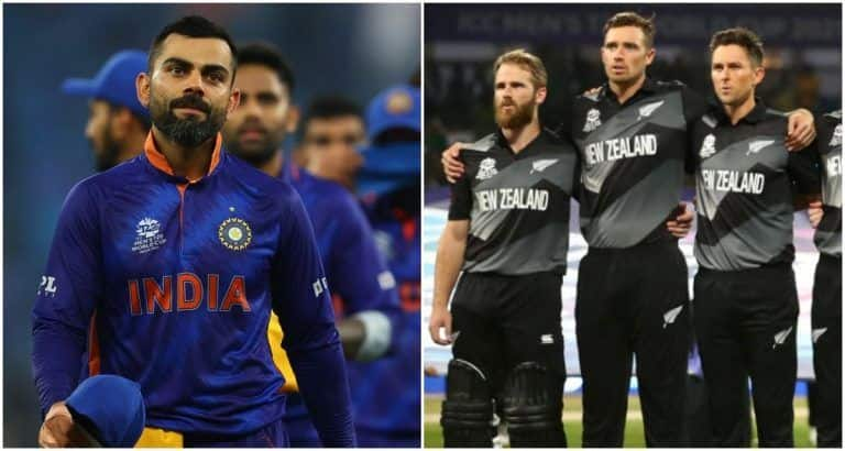 T20 World Cup: Bowling in Nets and Bowling in Match is Completely Different, Writes Mohammad Kaif on Hardik Pandya