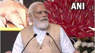 PM मोदी ने किया स्वच्छ भारत मिशन 2.0 और अटल मिशन 2.0 का शुभारंभ, बताया क्या है देश का अगला लक्ष्य