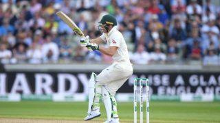 Ashes 2021: Will Pucovski Concussion Leaves Australia Test Skipper Tim Paine 'Shattered'