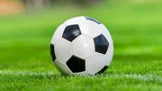 Tamil Nadu to Host National Blind Football For Men And Women From Oct 27-30